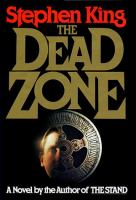 Cover image for The dead zone