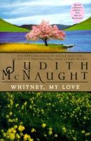 Cover image for Whitney, my love