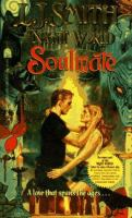 Cover image for Soulmate. bk. 6 : Night world series