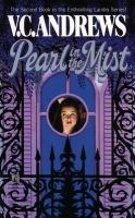 Cover image for Pearl in the mist, bk. 2 : Landry series