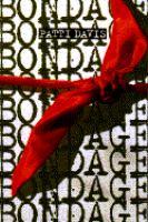 Imagen de portada para Bondage