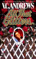 Cover image for All that glitters. bk. 3 : Landry series