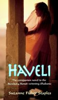 Cover image for Haveli