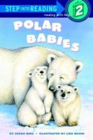 Cover image for Polar babies