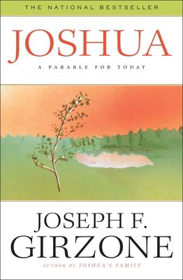 Cover image for Joshua. bk. 1 : Joshua series