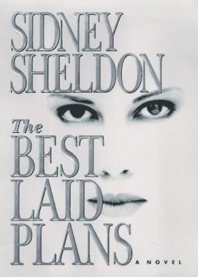 Cover image for The best laid plans : a novel