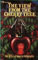 Cover image for The view from the cherry tree