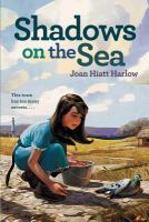 Cover image for Shadows on the sea