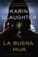 Cover image for La buena hija