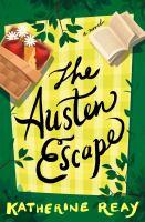 Cover image for The Austen escape