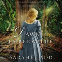 Cover image for Dawn at emberwilde Treasures of Surrey Series, Book 2.