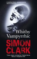 Cover image for Whitby vampyrrhic