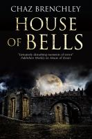 Cover image for House of bells : Keys to D'Esperance series