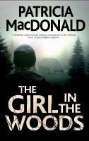 Imagen de portada para The girl in the woods