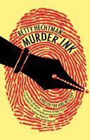 Imagen de portada para Murder ink. bk. 1 : Writer for hire mystery series