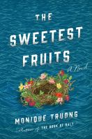 Cover image for The sweetest fruits