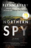Imagen de portada para Northern spy