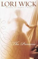 Cover image for The princess