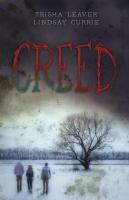 Cover image for Creed