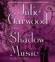 Imagen de portada para Shadow music. bk. 3 Highlands' Lairds series