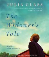 Cover image for The widower's tale