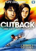 Imagen de portada para Cutback one life-- one decision