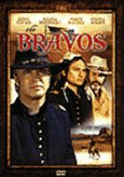 Cover image for The bravos [videorecording DVD]