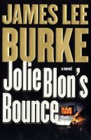 Cover image for Jolie Blon's bounce. bk. 12 : Dave Robicheaux series