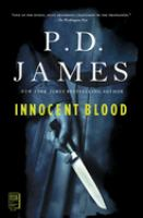 Cover image for Innocent blood