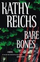 Cover image for Bare bones. bk. 6 : Temperance Brennan series