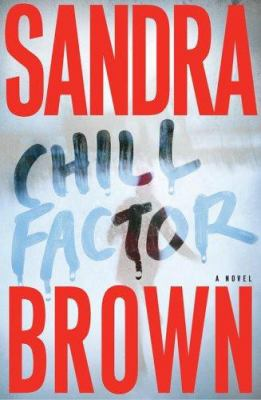 Cover image for Chill factor