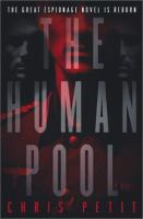 Cover image for The human pool