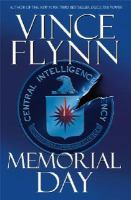 Cover image for Memorial Day. bk. 5 : Mitch Rapp series