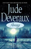 Cover image for Always. bk. 3 : Forever series