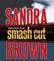 Cover image for Smash cut
