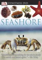 Cover image for Seashore [videorecording DVD]