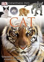 Cover image for Cat [videorecording DVD]