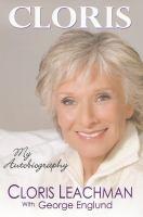 Imagen de portada para Cloris : my autobiography