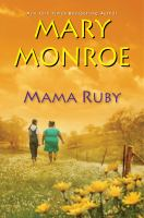 Cover image for Mama Ruby