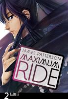 Imagen de portada para Maximum Ride. Vol. 2