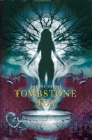 Cover image for Tombstone Tea