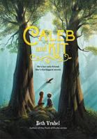 Cover image for Caleb and Kit