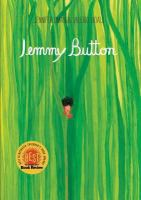 Cover image for Jemmy Button