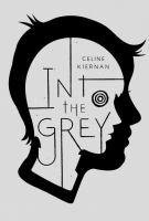 Cover image for Into the Grey