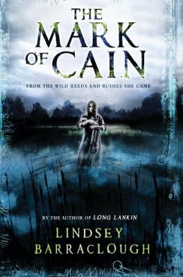 Cover image for The mark of Cain. bk. 2 : Long Lankin series