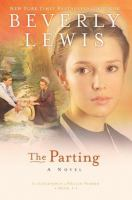 Cover image for The parting. bk. 1 : The courtship of Nellie Fisher series