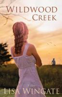 Cover image for Wildwood Creek