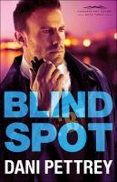 Cover image for Blind spot. bk. 3 : Chesapeake valor series