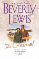 Cover image for The crossroad.  bk. 2 : Amish country crossroads series