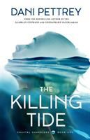 Cover image for The killing tide. bk. 1 : Coastal guardians series